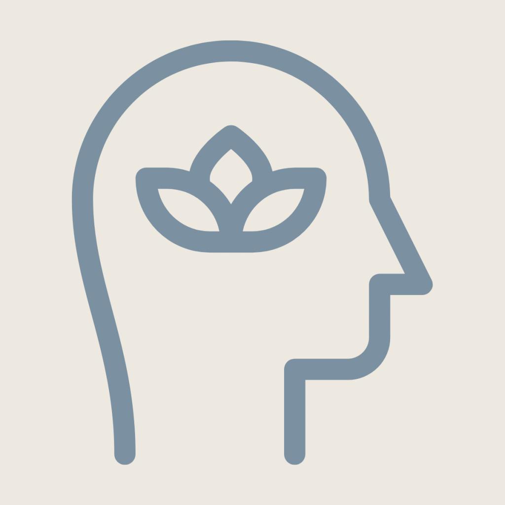 quieten your mind